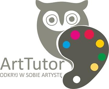 ArtTutor.pl